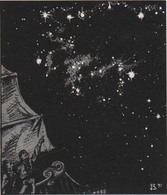 Constellate (Dungeons and Dragons)