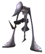 Creeper KHII
