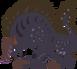 Behemoth (Monster Hunter)