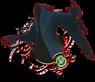Medal KH Phantom