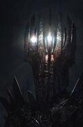 Morgoth-frederic-bennett