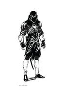 Old Talon2