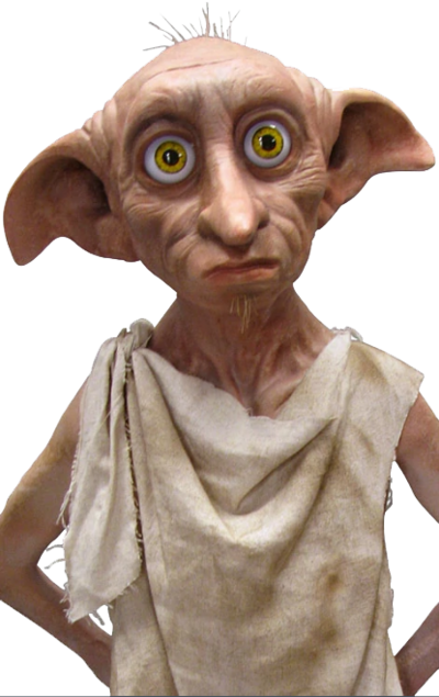 Render Dobby