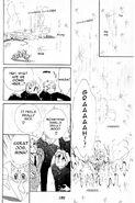Sailor V Rain (2)