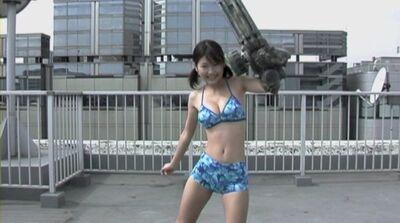 Shyness.Machine.Girl.2009.DVDRip.XviD-Unknown.avi 000926625