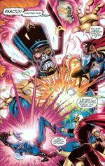 Omega (Marvel Comics)