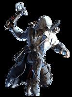 Assassins-creed-3-connor-jump