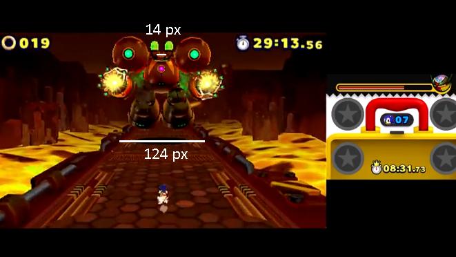 Eggboi's Explosion 3