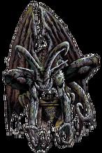 Gargoyle (Dungeons and Dragons)