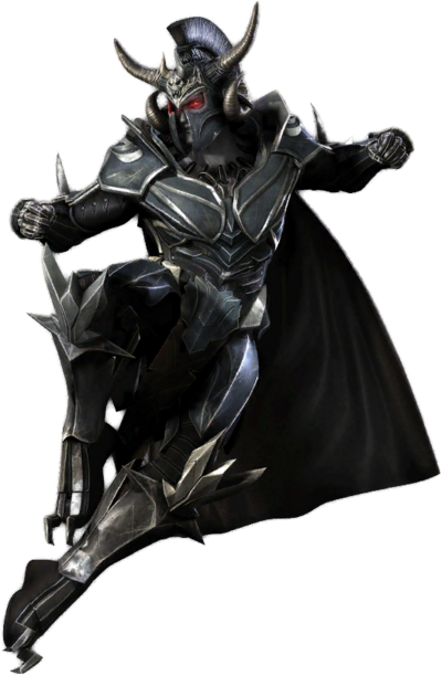 Kisspng-injustice-gods-among-us-ares-diana-prince-themysc-god-of-war-5acc22f3b4c0d7.4662602215233277317404