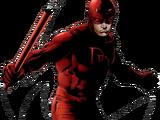 Daredevil (Marvel Comics)