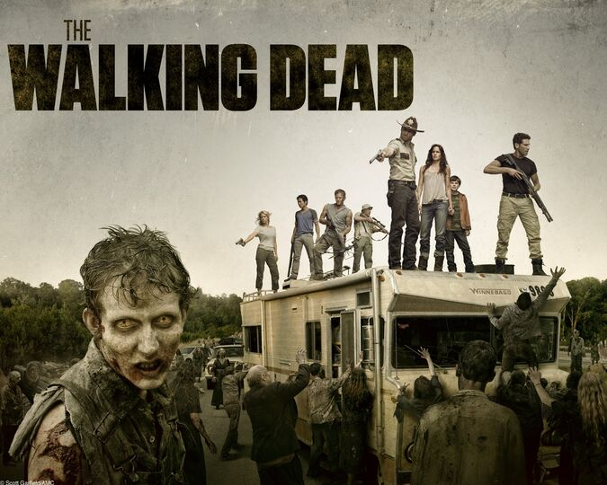 102255-the-walking-dead-twd
