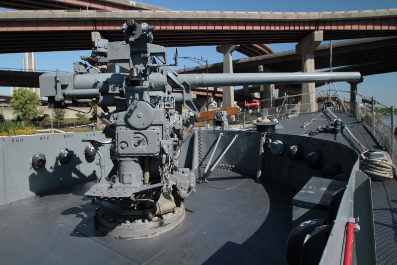 3 50 Caliber Mark 22 Gun Vs Battles Wiki Fandom