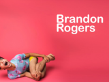 Brandon Rogers (Verse)