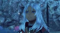 Elma (Xenoblade Chronicles X)