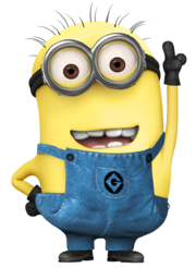 Kisspng-phil-the-minion-birthday-minions-despicable-me-cli-minion-5abb7634ceab95.0695696415222349328465