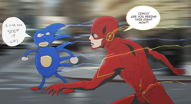 File:Sanic is coming by fxnart-d93sk3h.png