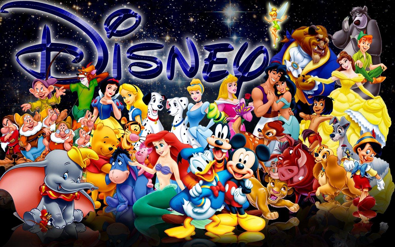 OPINIE: Maakt Disney nu al komaf met zijn Fox-overname?
