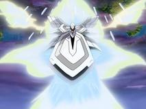 Yggdrasil (Digimon)