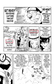 Naruto Ability Additions | VS Battles Wiki | FANDOM powered by Wikia