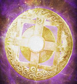 Amulet shinnok post