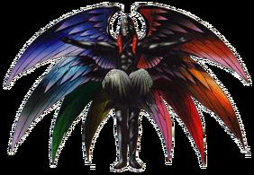 Demiurge (Shin Megami Tensei)
