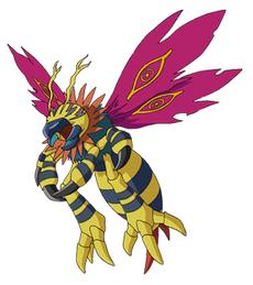 FlymonStriped-1-