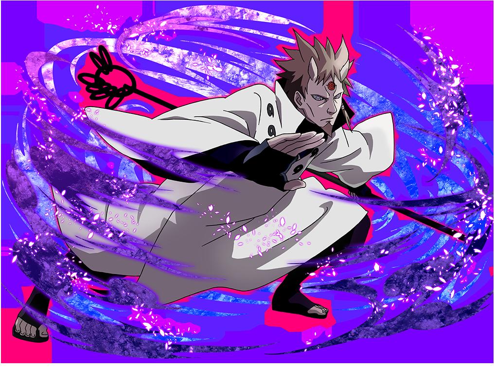 Hagoromo Ōtsutsuki | VS Battles Wiki | FANDOM powered by Wikia