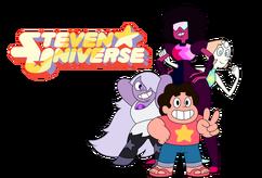 Steven_Universe_(verse)