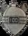 160-Ton Thermonuclear Bomb
