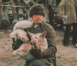 1981-death-hunt-4