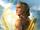 Apollo (Riordan)