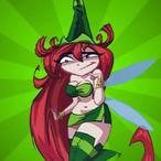 Betilla the Fairy