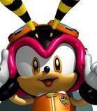 Charmy-bee-sonic-heroes-2.7