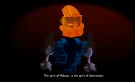Defusion 5