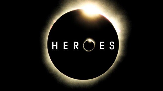HeroesTV