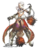 Berserker (Penthesilea)