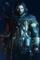 Talion (Shadow of Mordor)
