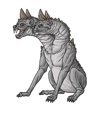 Wolflikemountauidsod
