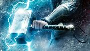 Wp2618063-thor-hammer-hd-wallpaper