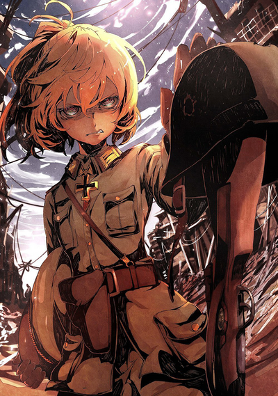 Youjo-Senki-illustration-roman-009