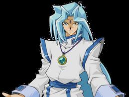 Dartz (Yu-Gi-Oh!)