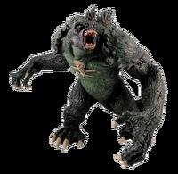 Kong-Zilla