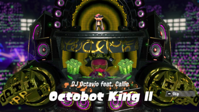 Splatoon-2-DJ-Octavio