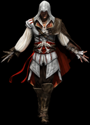 47552 AssassinsCreed2-Ezio