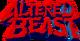 Ab logo2