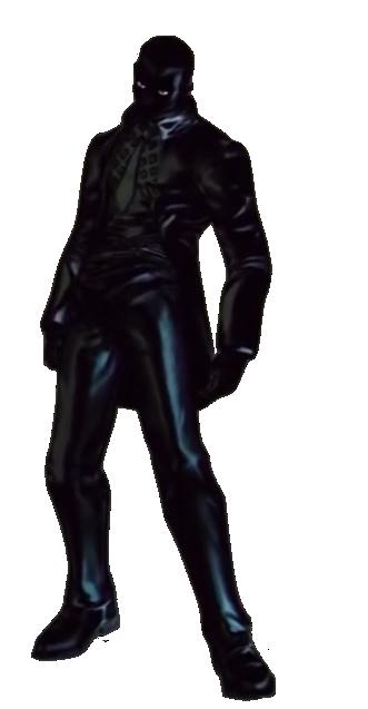 Diavolo A