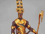 Amun (Myth)