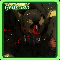 Orc Disaster Gerudo (Web Novel)