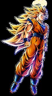 Goku ssj3 render db legends by maxiuchiha22 dcsoaih